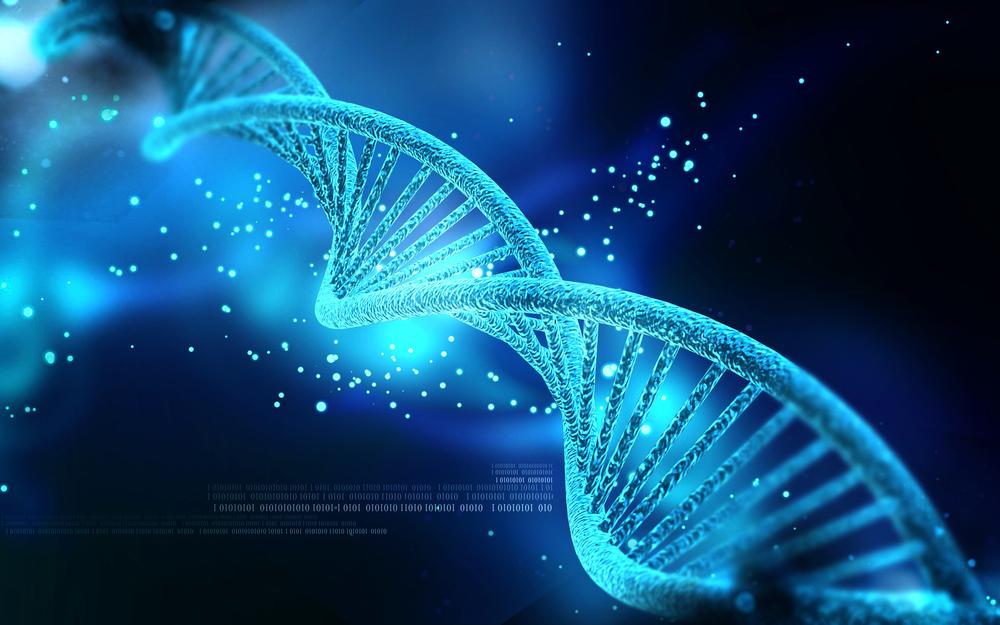 ДНК малого бізнесу, або Як перестати ним бути