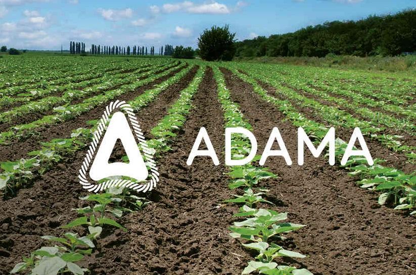 ADAMA Україна