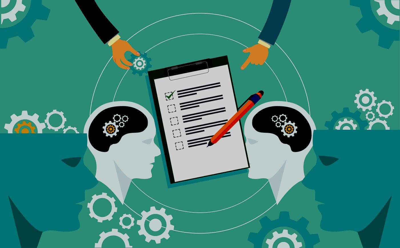 Що ж таке продуктивність та чим вона відрізняється від схожих понять — ефективність і результативність?