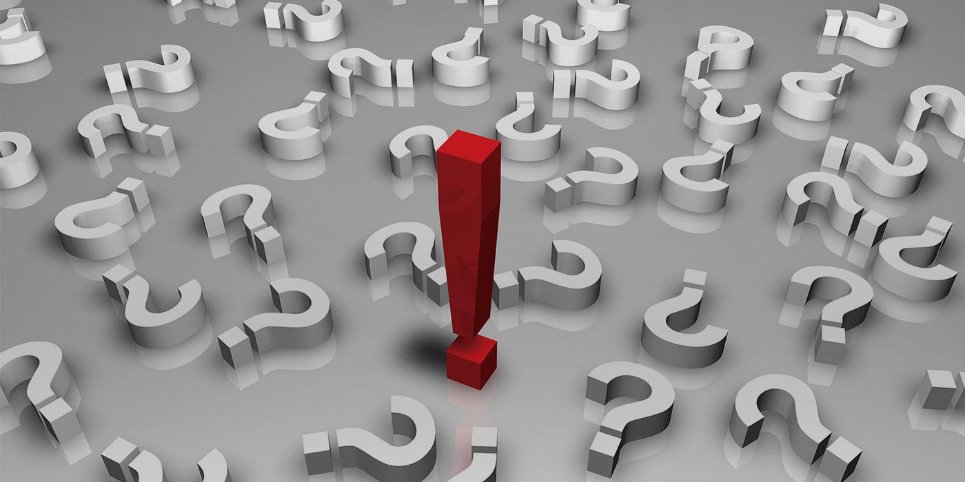Траблшутинг: рішення нерозв'язних завдань/проблем у бізнесі