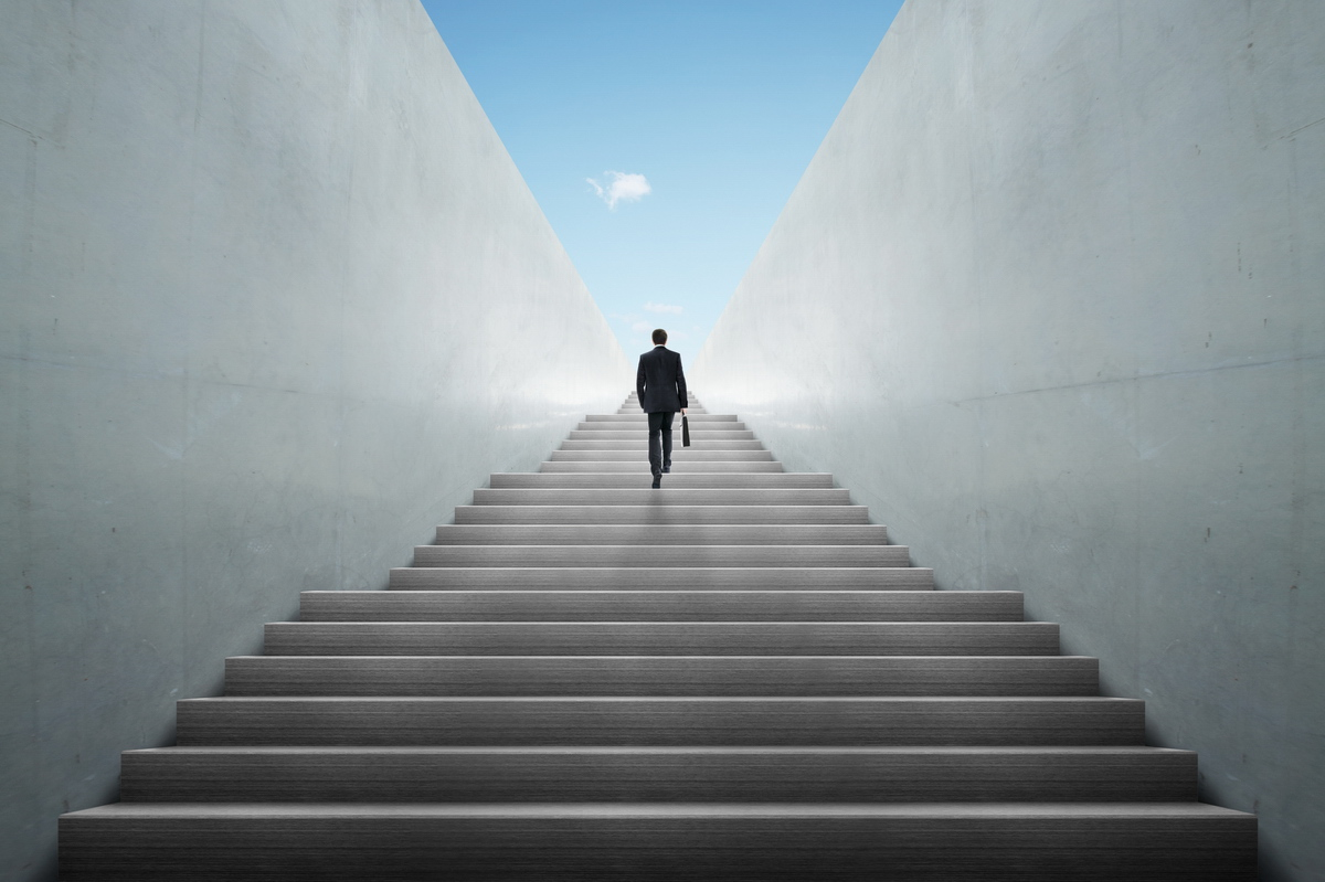 Як власнику бізнесу передбачити перешкоди на шляху зростання та усунути їх?